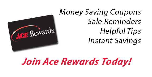 JoinAceRewards