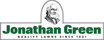 jonathan-green-logo-new