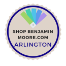 Shop Ben Arlington Button