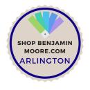 Shop Ben Arlington Button
