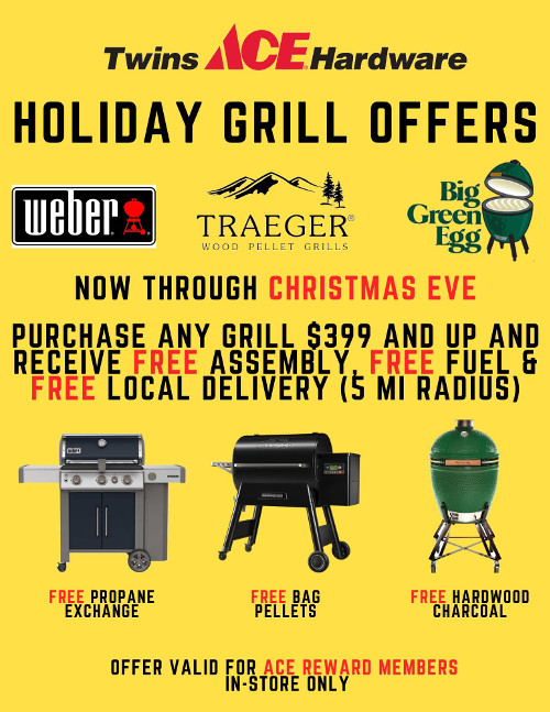 HOLIDAY GRILL OFFERS2019_medium